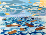 Sea Paintings